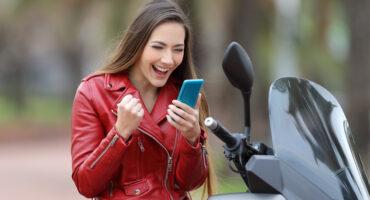 NetVox Assurances : Qu'est-ce que le permis de conduire de catégorie AM ?