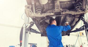 NetVox Assurances : Accident de voiture : choisir la réparation ou le remboursement ?