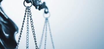 Assurance habitation : La protection juridique, qu'est-ce que c'est ?