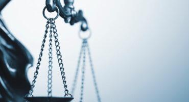 NetVox Assurances : Assurance habitation : La protection juridique, qu'est-ce que c'est ?