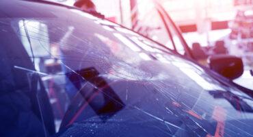 NetVox Assurances : Bris de glace : quelle assurance et quelle prise en charge auto ?