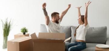 Devenir propriétaire : 8 choses qui changent