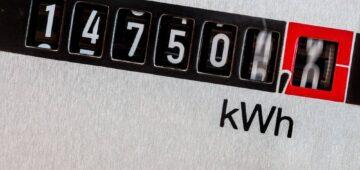 Quels sont les prix du KwH appliqués par les fournisseurs d'énergie ?