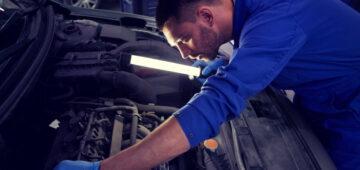 Contrôle technique en France : réglementation, véhicules et prix