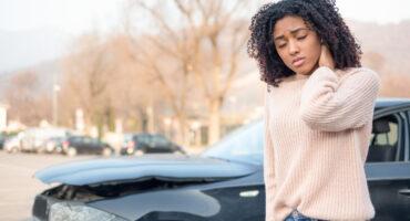 NetVox Assurances : Garantie conducteur en assurance auto : couverture, indemnisation, exclusion